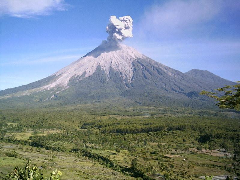 indonesia, negeriku